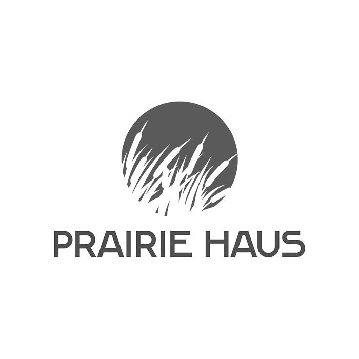whpc-prairie-haus-logo-bw