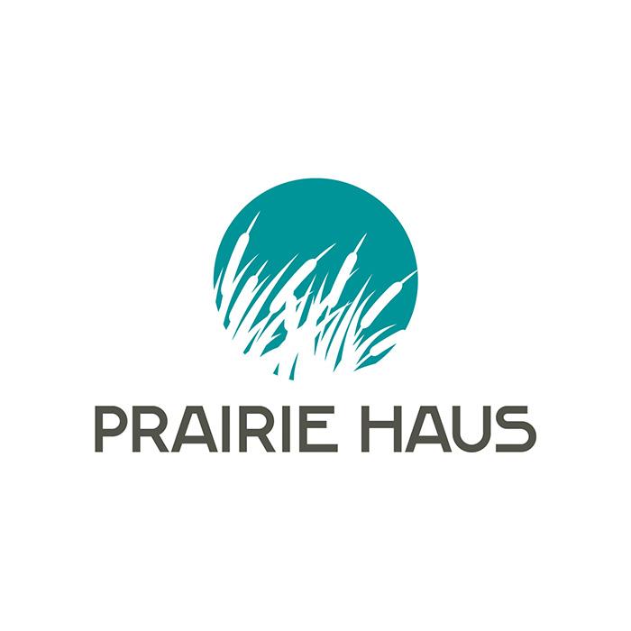 whpc-prairie-haus-logo